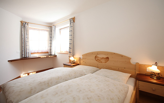 Apartment Sissi - Apartments Bellaria in Ortisei in Val Gardena